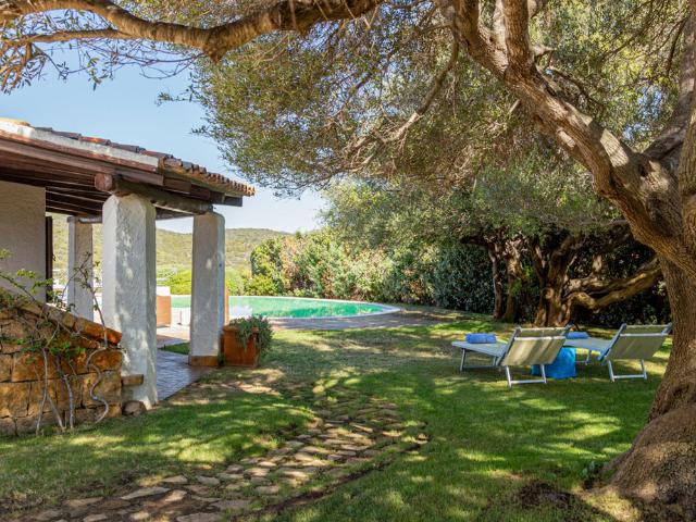 villa portisco otto met zwembad - sardinia4all (29).png