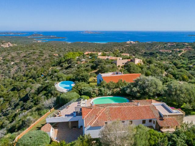 villa portisco otto met zwembad - sardinia4all (1).png