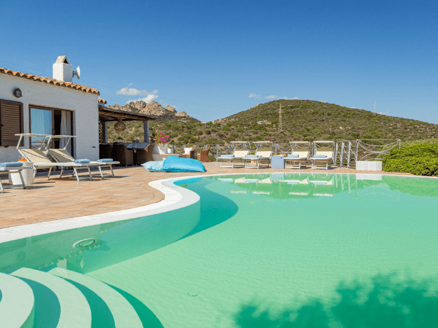 villa portisco otto met zwembad - sardinia4all (26).png