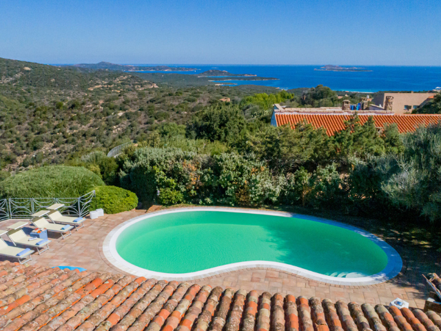 villa portisco otto met zwembad - sardinia4all (27).png