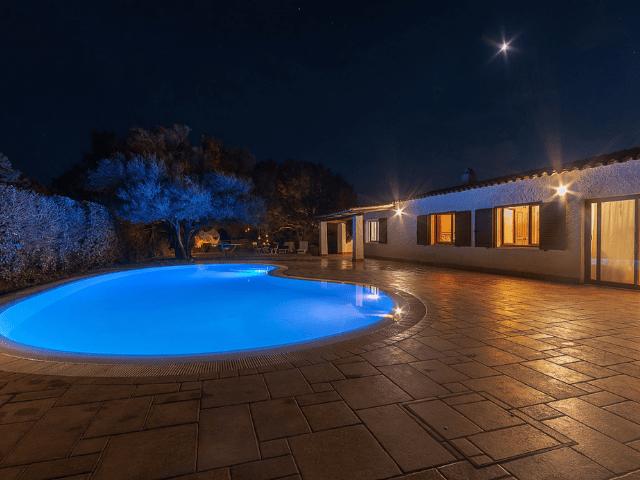 villa portisco otto met zwembad - sardinia4all (24).png