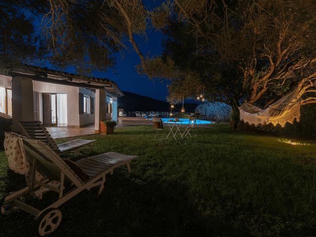 villa portisco otto met zwembad - sardinia4all (22).png