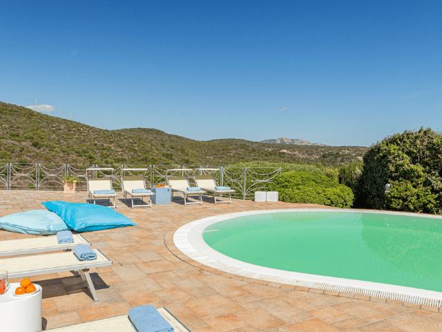 villa portisco otto met zwembad - sardinia4all (31).png