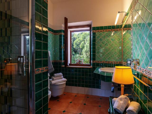 villa portisco otto met zwembad - sardinia4all (6).png