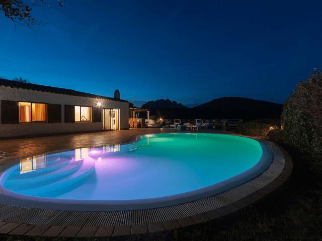 villa portisco otto met zwembad - sardinia4all (21).png