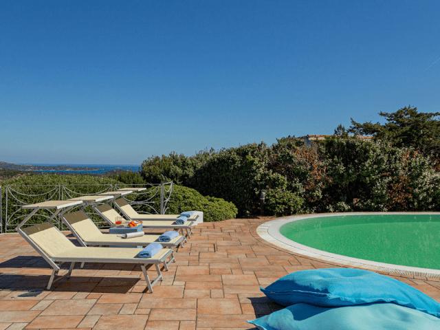 villa portisco otto met zwembad - sardinia4all (28).png