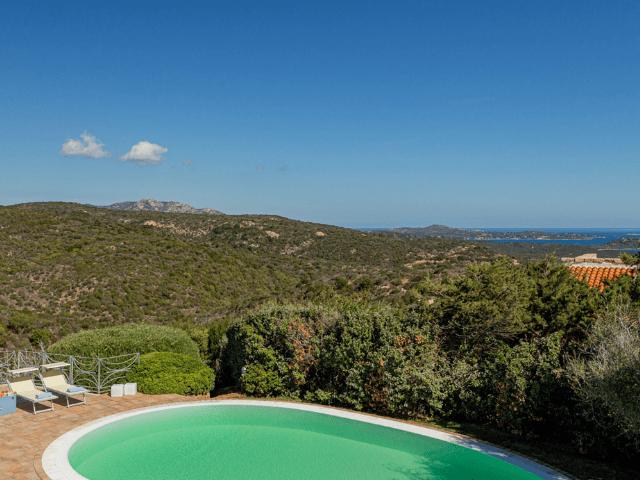 villa portisco otto met zwembad - sardinia4all (32).png
