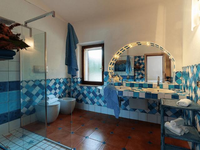 villa portisco otto met zwembad - sardinia4all (11).png