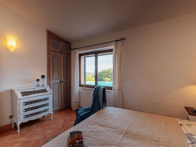 villa portisco otto met zwembad - sardinia4all (13).png
