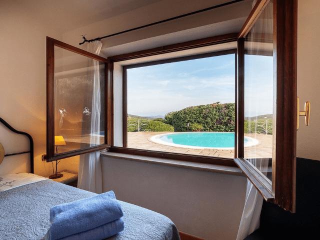 villa portisco otto met zwembad - sardinia4all (7).png