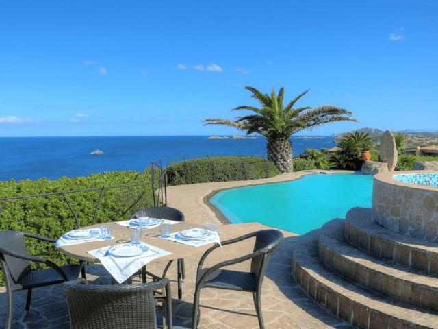 luxe vakantie villa cala granu in noord sardinie (31).png