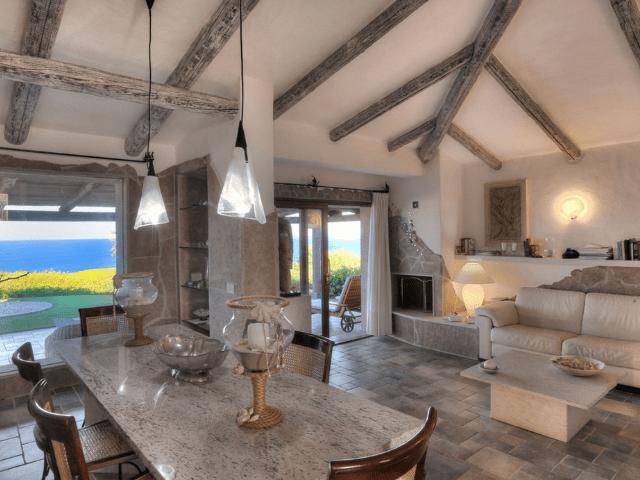 luxe vakantie villa cala granu in noord sardinie (13).png