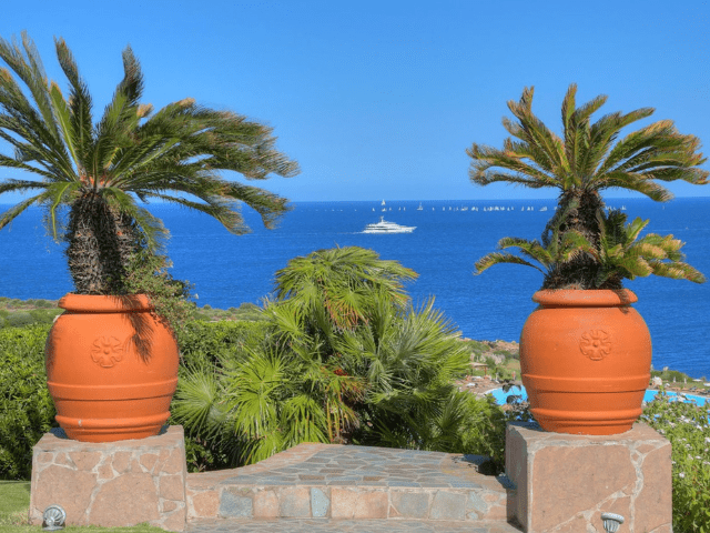 luxe vakantie villa cala granu in noord sardinie (7).png