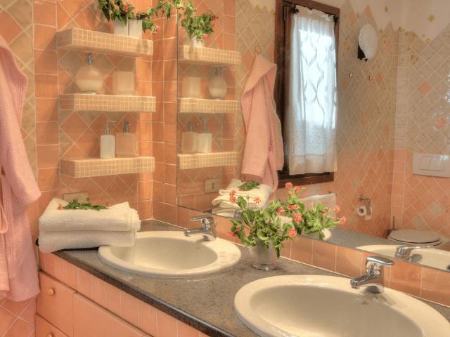 luxe vakantie villa cala granu in noord sardinie (19).png