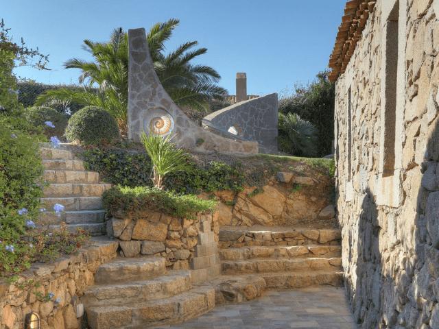 luxe vakantie villa cala granu in noord sardinie (10).png