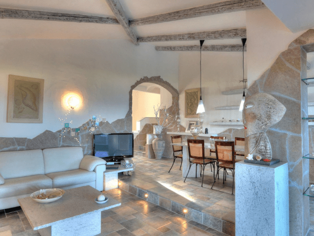 luxe vakantie villa cala granu in noord sardinie (12).png
