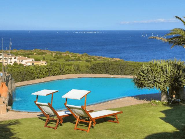 luxe vakantie villa cala granu in noord sardinie (32).png
