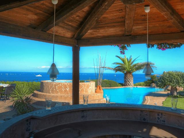luxe vakantie villa cala granu in noord sardinie (3).png