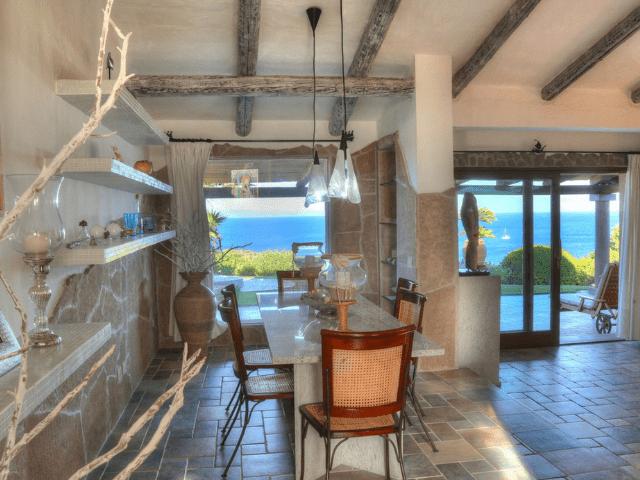luxe vakantie villa cala granu in noord sardinie (14).png