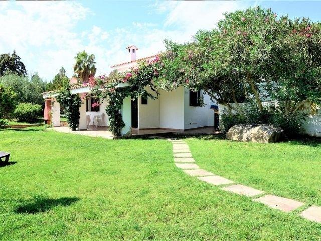 villa borla costa rei sardinien - sardinia4all (4).jpg