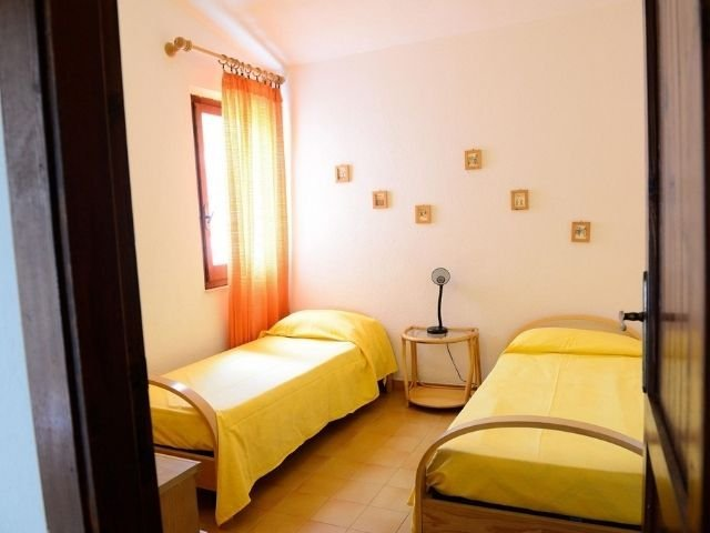 villa borla costa rei sardinien - sardinia4all (6).jpg