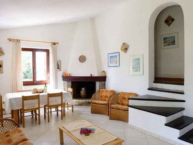 villa borla costa rei sardinien - sardinia4all (7).jpg