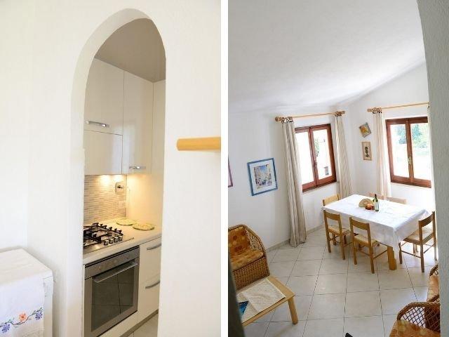 villa borla costa rei sardinien - sardinia4all.jpg