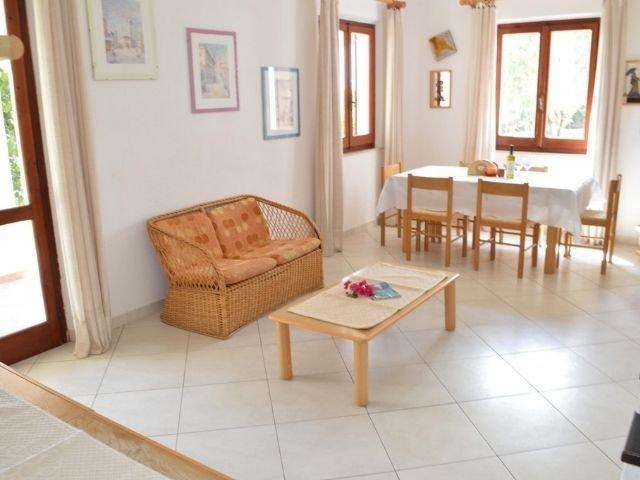 villa borla costa rei sardinien - sardinia4all (1).jpg