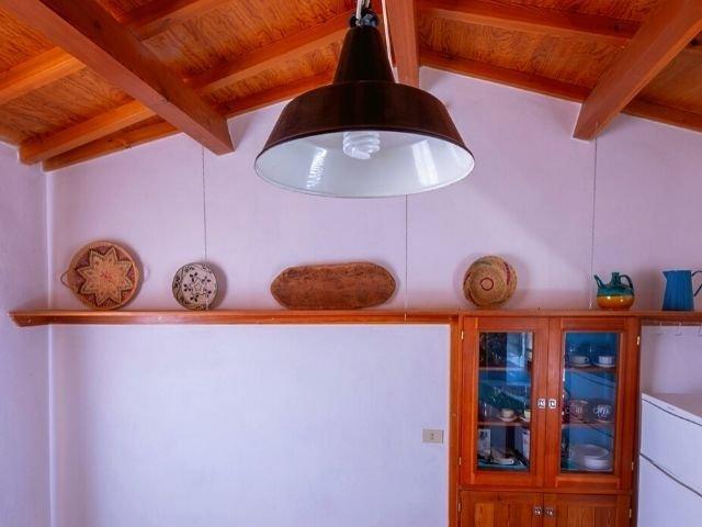 villa portella di bosa sardinien - sardinia4all (15).jpg