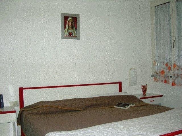 casa anglona san giovanni di posada sardinien - sardinia4all (3).jpg