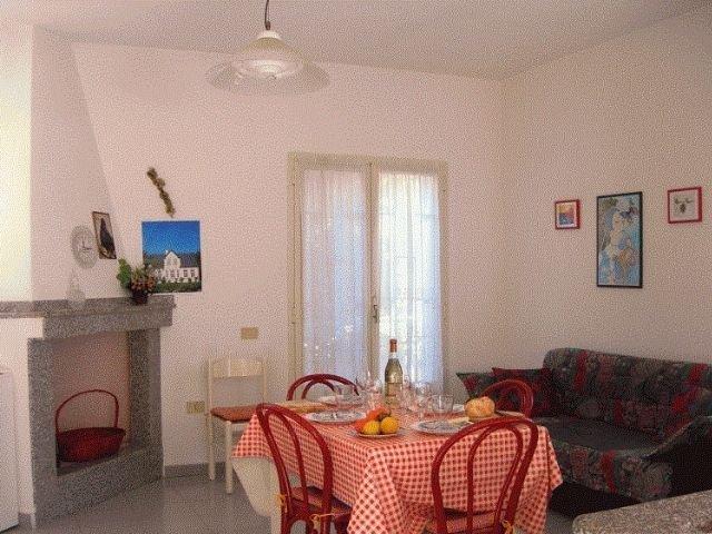 casa anglona san giovanni di posada sardinien - sardinia4all (1).jpg