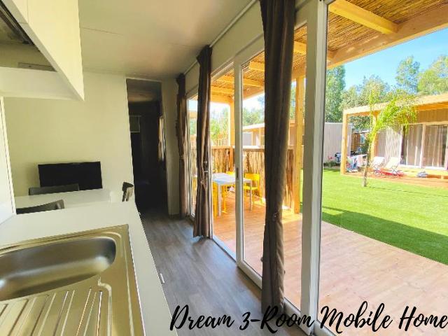 mobile home sardinie met 2 slaapkamers (4).png