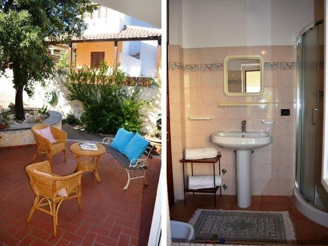 casa olivia di cala gonone sardinien - sardinia4all (8).jpg