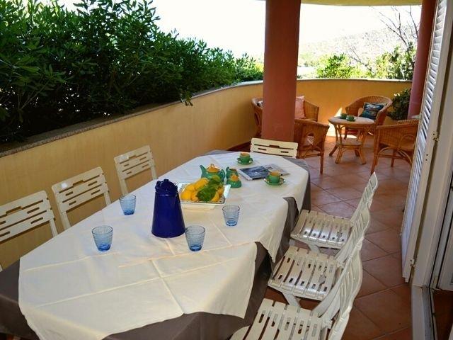 casa olivia di cala gonone sardinien - sardinia4all (2).jpg