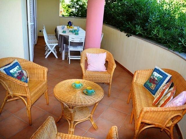 casa olivia di cala gonone sardinien - sardinia4all.jpg