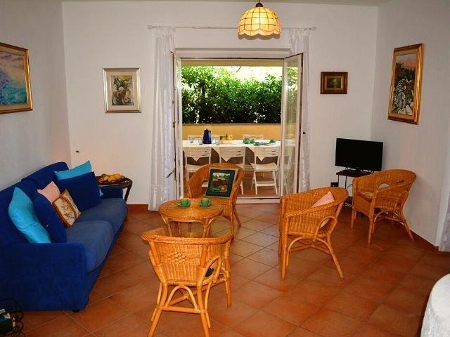 casa olivia di cala gonone sardinien - sardinia4all (3).jpg