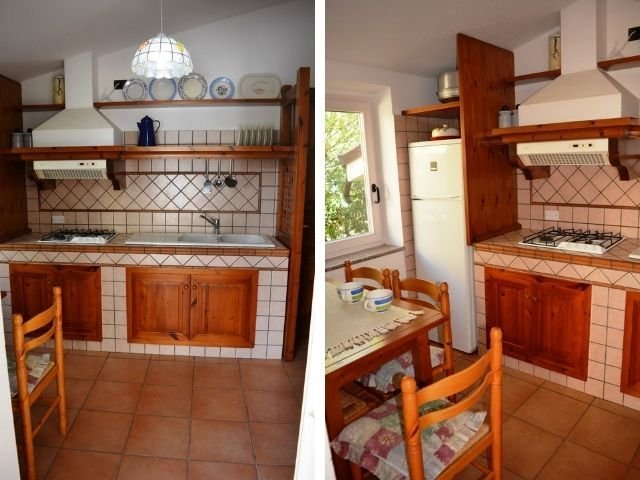 casa olivia di cala gonone sardinien - sardinia4all (7).jpg