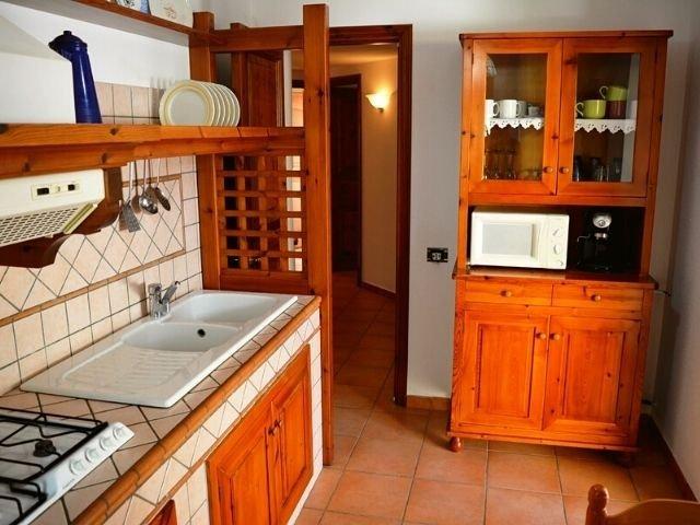 casa olivia di cala gonone sardinien - sardinia4all (6).jpg