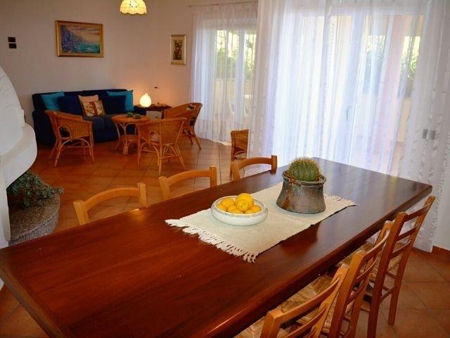 casa olivia di cala gonone sardinien - sardinia4all (4).jpg