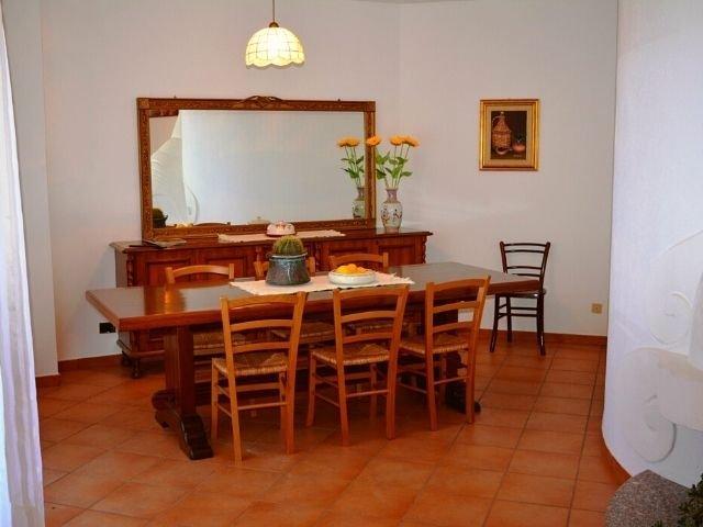casa olivia di cala gonone sardinien - sardinia4all (5).jpg