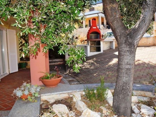 casa olivia di cala gonone 2 sardinien - sardinia4all (10).jpg