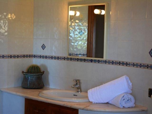 casa olivia di cala gonone 2 sardinien - sardinia4all (7).jpg