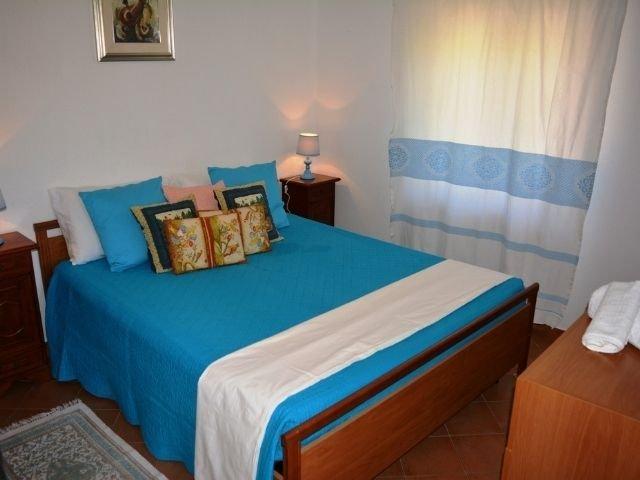 casa olivia di cala gonone 2 sardinien - sardinia4all (1).jpg