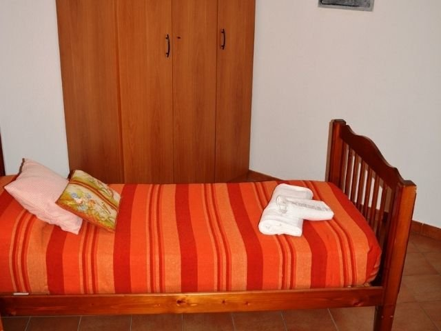 casa olivia di cala gonone 2 sardinien - sardinia4all (4).jpg