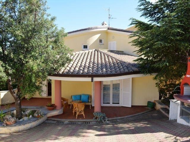 casa olivia di cala gonone 2 sardinien - sardinia4all (8).jpg