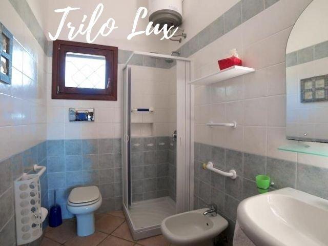 residence sant elmo costa rei trilo lux - sardinia4all (9).jpg