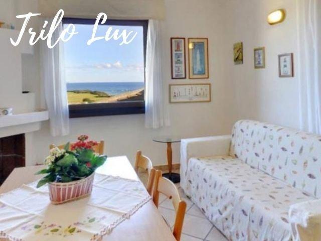 residence sant elmo costa rei trilo lux - sardinia4all (2).jpg