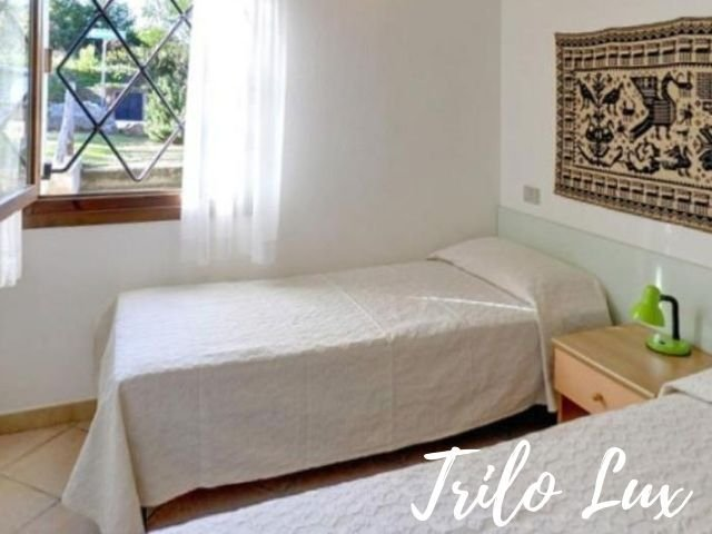 residence sant elmo costa rei trilo lux - sardinia4all (4).jpg