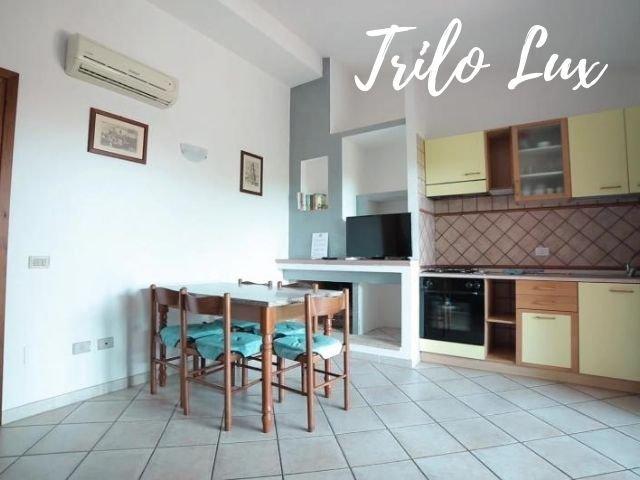 residence sant elmo costa rei trilo lux - sardinia4all (12).jpg