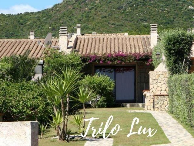 residence sant elmo costa rei trilo lux - sardinia4all (3).jpg